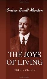 The Joys of Living