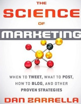 THE-SCIENCE-OF-MARKETING