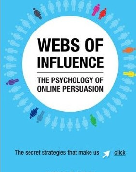 WEBS-OF-INFLUENCE