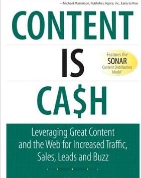 CONTENT-IS-CASH