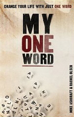 MY-ONE-WORD