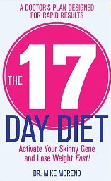 THE-17-DAY-DIET