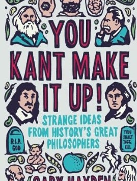 YOU-KANT-MAKE-IT-UP