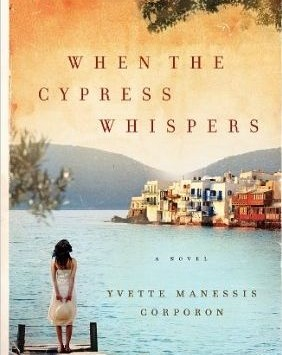 WHENTHECYPRESS WHISPERS