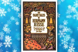 Βιβλίο του Hermann Hesse: The Fairy Tales of Herman Hesse, παρουσίαση και περίληψη του βιβλίου.