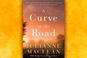 Βιβλίο της Julian MacLean: A curve in the road, περίληψη και κριτική του βιβλίου.